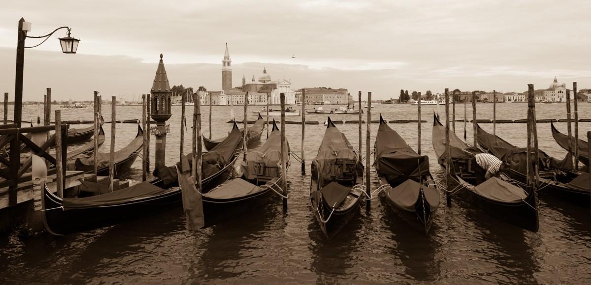 Venise _dsc1010