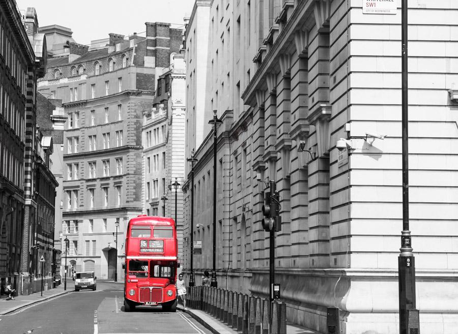 London Londre10