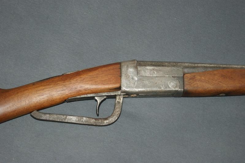 identification fusil Dsc07810