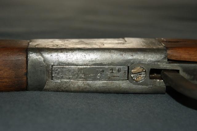 identification fusil Dsc07811