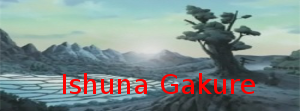 Naruto Kokuen no sensō Ishuna10
