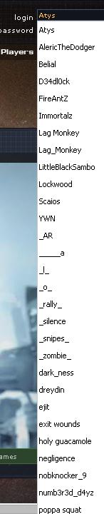 xReach #1 [Accepted] Screen10