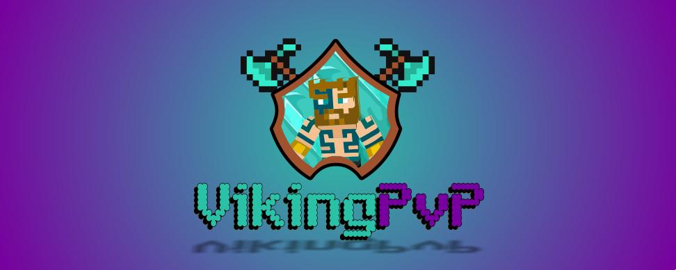 VikingPvP