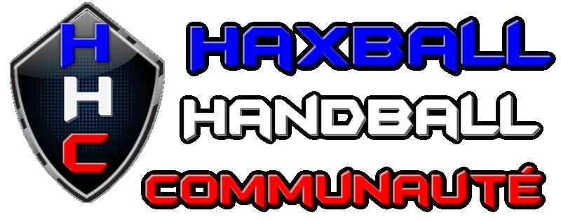 Haxball Handball Communauté