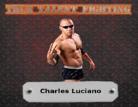 Wrestler Cards Charle11