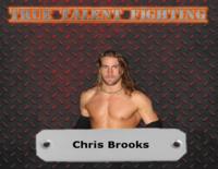 Wrestler Cards Chris_14