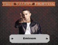 True Talent Fighting: Fighting Spirit April 27, 2015 Eminem10