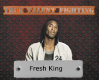 Wrestler Pictures  Fresh_12