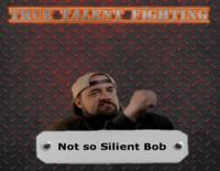 Wrestler Cards Not_so12