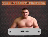 Wrestler Cards Rikish15