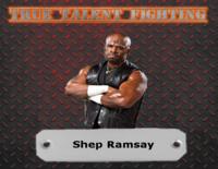 Wrestler Cards Shep_r13