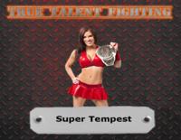 Wrestler Cards Super_17