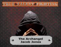 Wrestler Cards The_ar12