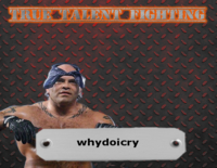 Wrestler Cards Whydoi13