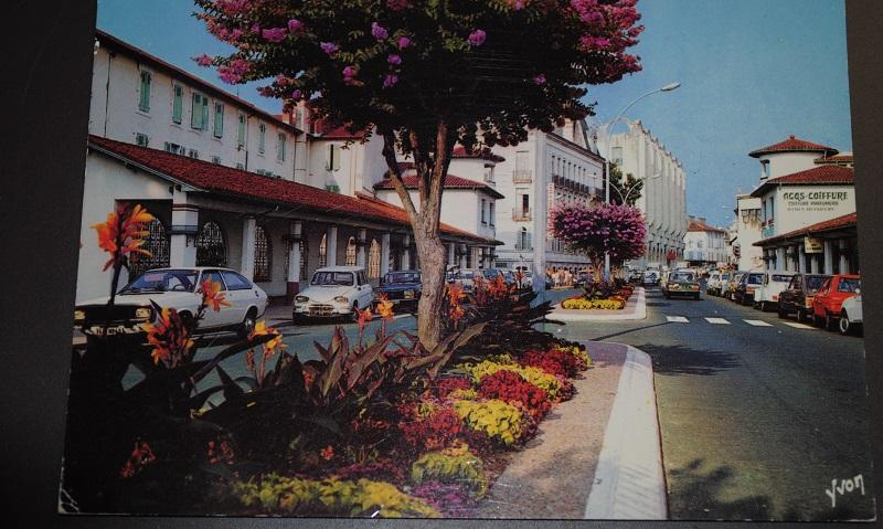 Photos d'époque - Page 31 Dsc_0012