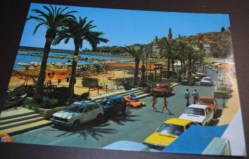 Photos d'époque - Page 31 Dsc_0013
