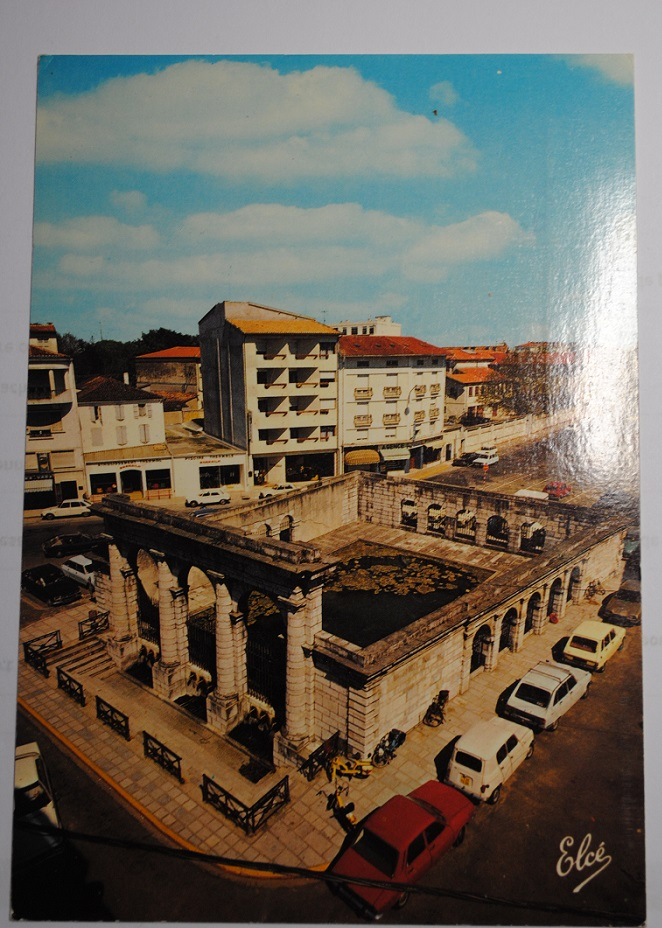 Photos d'époque - Page 34 Dsc_0028