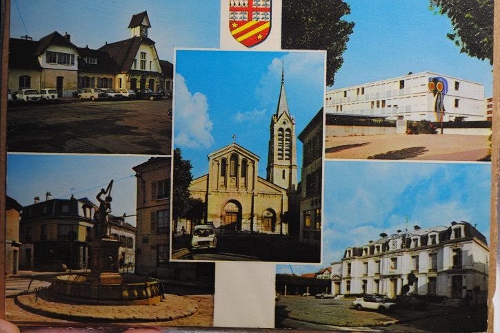 Photos d'époque - Page 34 Dsc_0031