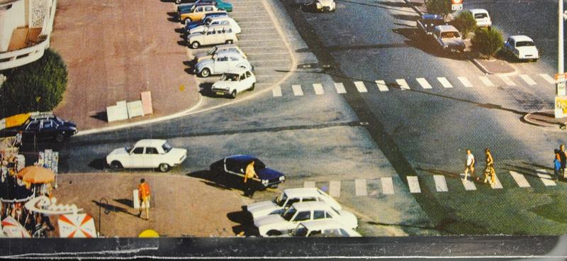 Photos d'époque - Page 34 Dsc_0033