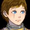 Project n00bieS - Un RPG qui ne respecte pas les clichés habituels! [Demo Disponible!] Hero10