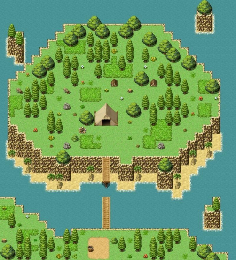 Project n00bieS - Un RPG qui ne respecte pas les clichés habituels! [Demo Disponible!] Ile_du10