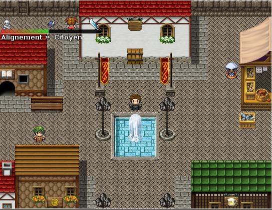 Project n00bieS - Un RPG qui ne respecte pas les clichés habituels! [Demo Disponible!] - Page 2 Screen12