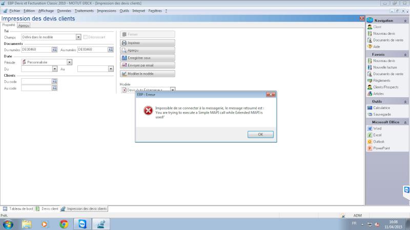 Erreur d'envoi de mail depuis EBP Devis et Facturation Classic 2010 Ebp_ma10
