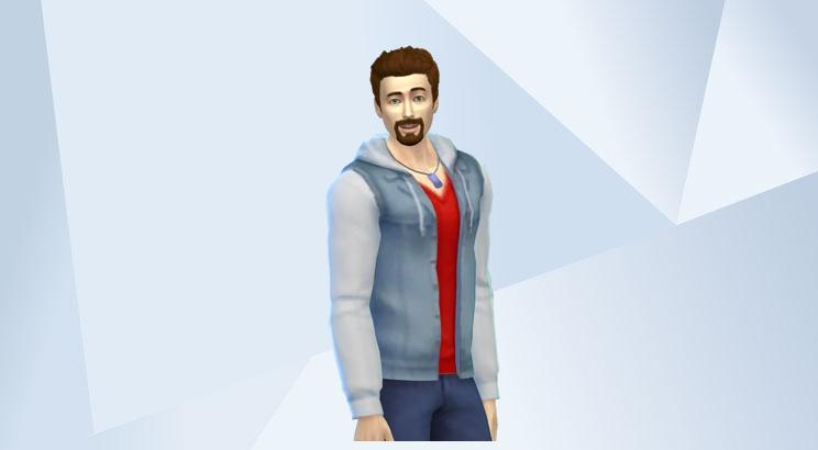 The Silver League Is Going Sims 4! Istas10