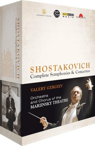 Valery Gergiev - Page 4 Vgchos12