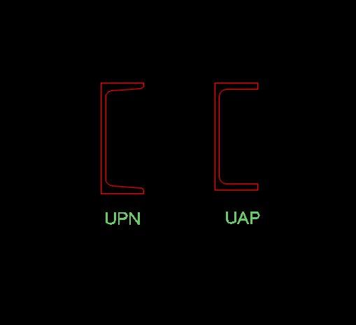 [tutoriel] Projet Mechmate Uap_up10