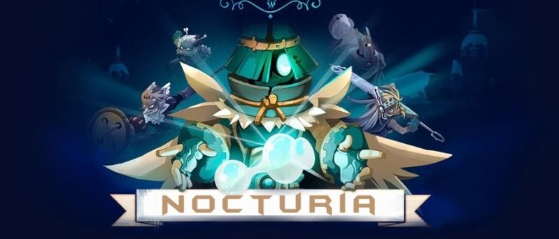 Candidature Guilde Nocturia  Nn101010