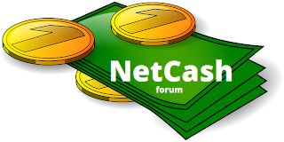 NetCash