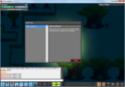 Dev Blog 2: GUI Elements Quests10