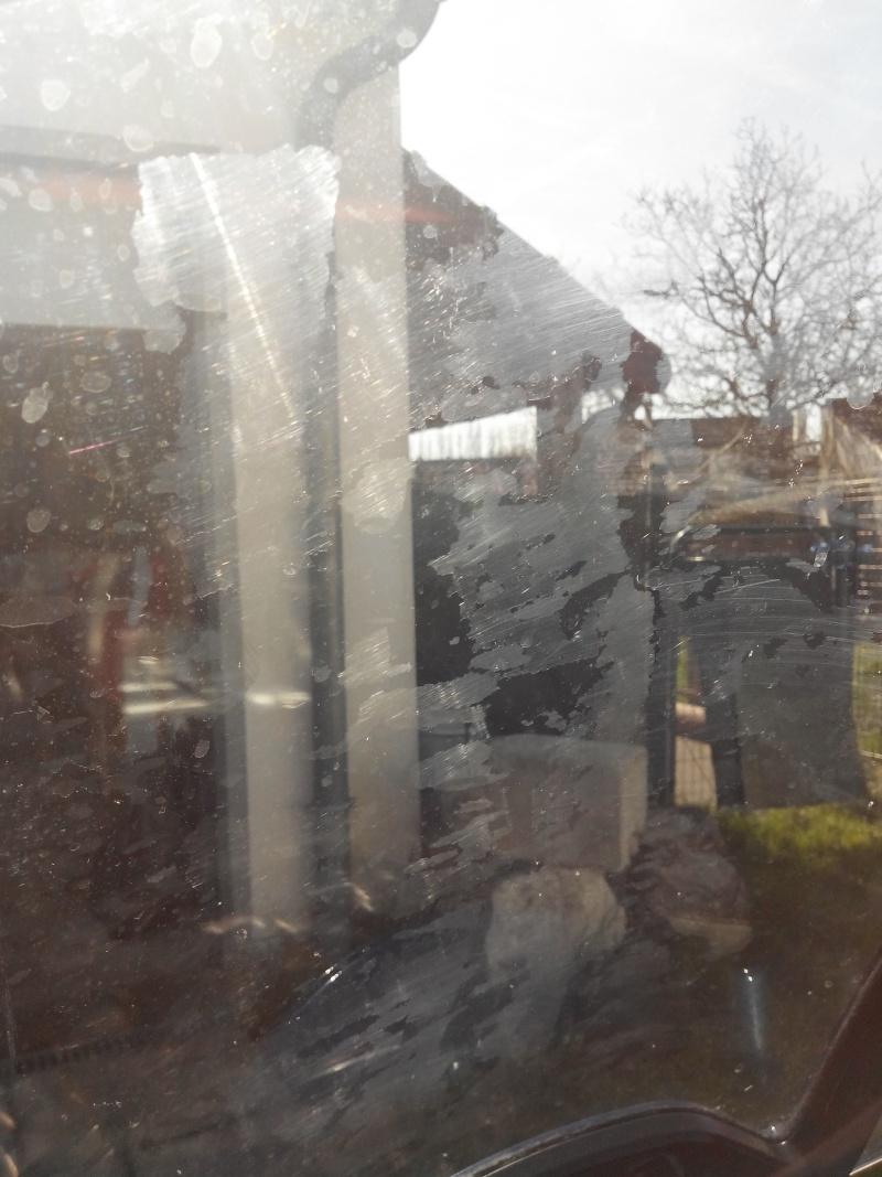 Bulle haute Ermax teinté noire clair Img_2010