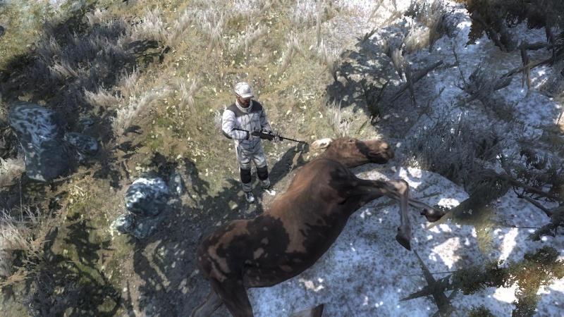 La mia ultima Battuta di caccia 2015-012