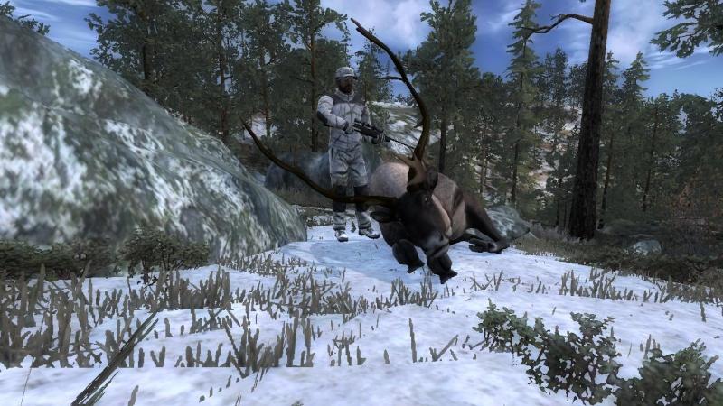 La mia ultima Battuta di caccia 2015-013