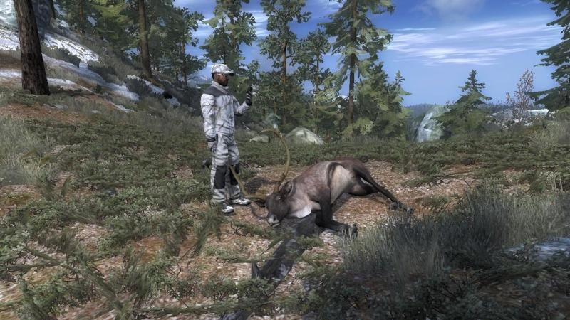 La mia ultima Battuta di caccia 2015-015