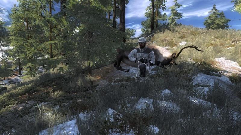 La mia ultima Battuta di caccia 2015-017