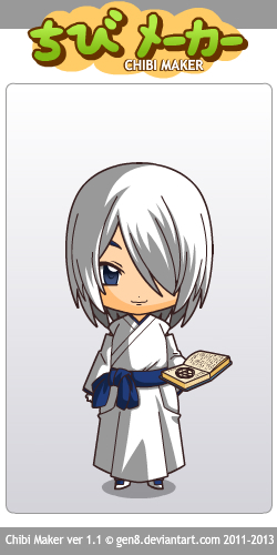 Sora Kuno fiche personnage Projet10