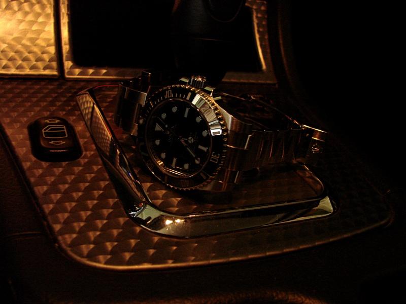 stowa - La montre de plongée du jour - tome 3 - Page 44 Rolmer10