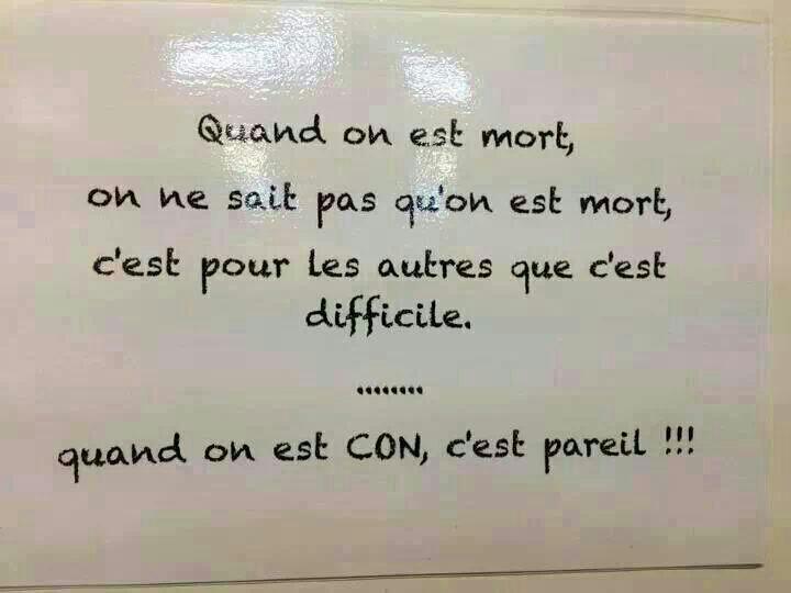 Le coin des phi los oeufs Unname10