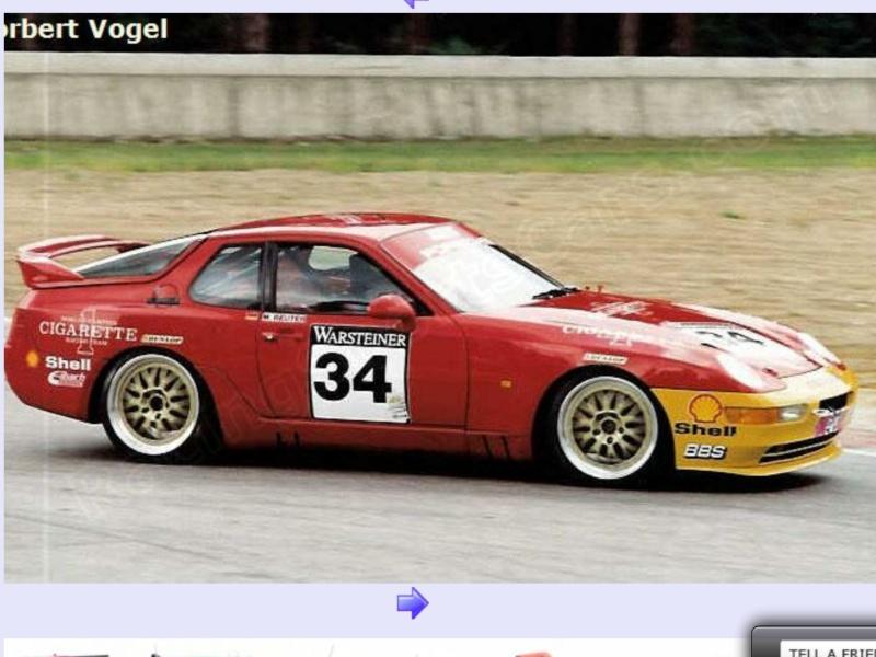 """Comptage en image """"thème automobile"""" - Page 2 Image16"""