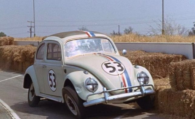 """Comptage en image """"thème automobile"""" - Page 3 Image28"""