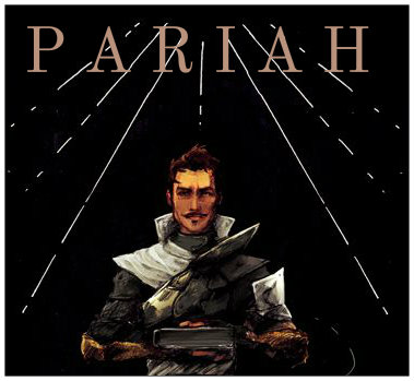 Dorian Pavus 3e6b7b10