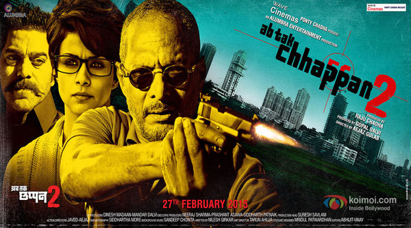 Ab Tak Chhappan 2 Full Hindi Movie DVD [Watch Online] Ab_tak10