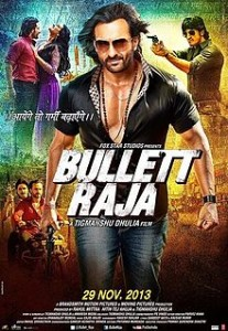 Bullett Raja Full Movie Watch Online [Hindi] Bullet10