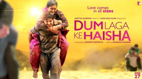 Dum Lagake Haisha Full Hindi Movie Video 720p [Watch Online] Dum_la10