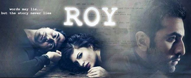 Roy 2015 Watch Online English Subtitles Dvd Roy_2010