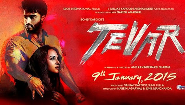 Tevar Full Hindi Movie DVD [Watch Online] Tevar_10