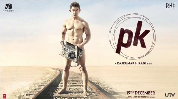 PK Hindi Movie Watch Online Dvd Video 720p[Full] Tfzzto10